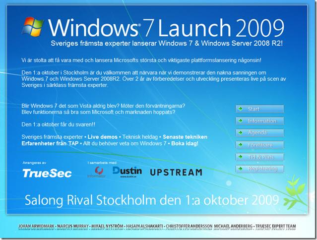www.windows7summit.se