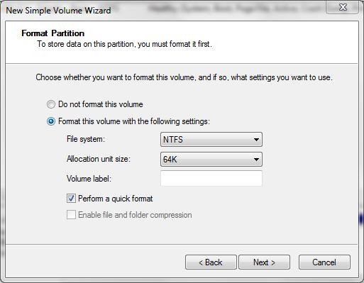 Windows Server 2008 R2 Hyper-V – 10 things to remember – The