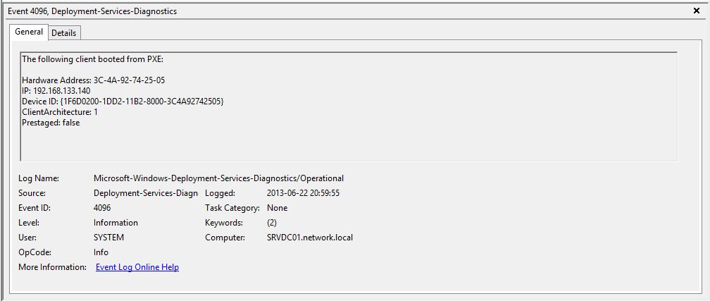 OS Deployment – Deploying Hyper-V hosts using System Center Virtual