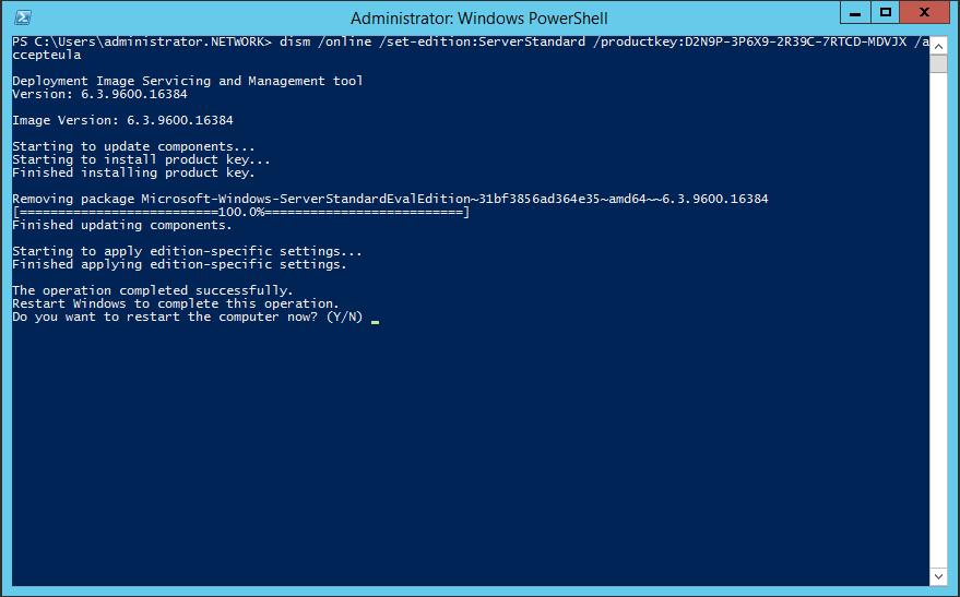 Windows server 2012 msdn serial key