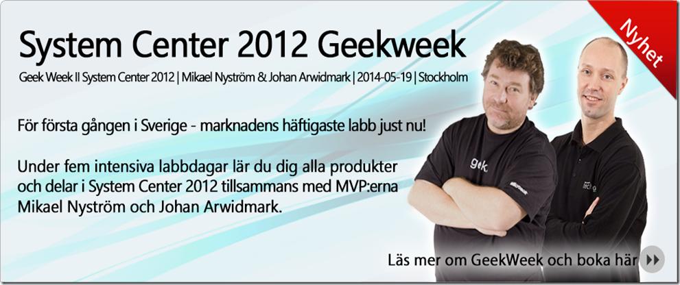 geekweek-sverige-vt2014
