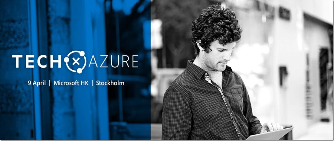 header_azure