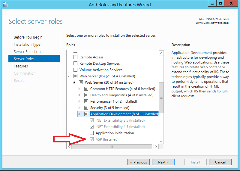 Nice to Know–Implementing Internet Explorer Enterprise Mode
