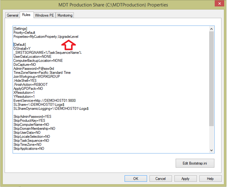 PowerShell is King–Convert Windows Server Editions during OS