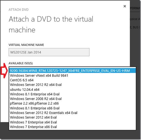 Download Windows Server 2012 Enterprise 64 Bit Iso 1041